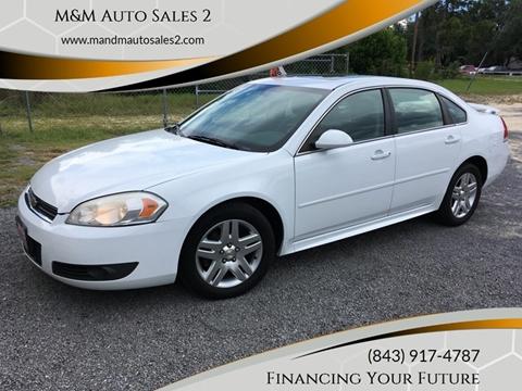 Tommys Auto Sales >> M M Auto Sales 2 Auto Brokers Hartsville Sc Dealer