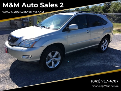 M And M Auto >> M M Auto Sales 2 Auto Brokers Hartsville Sc Dealer