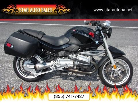 East Fayetteville Auto Sales >> Star Auto Sales Car Dealer In Fayetteville Pa