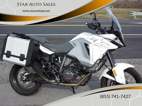 East Fayetteville Auto Sales >> Star Auto Sales Fayetteville Pa Inventory Listings