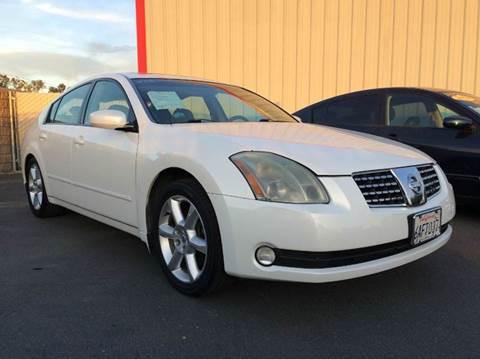 Universe Auto Sales >> Used Cars Bad Credit Auto Loans Specials Sacramento Ca 95829