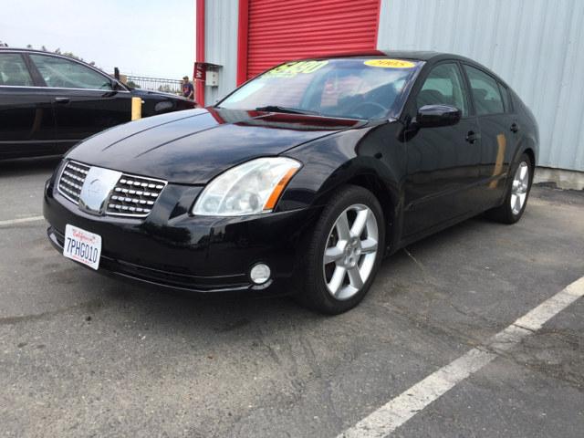 Universe Auto Sales >> Universe Auto Sales Buy Here Pay Here Used Cars Sacramento Ca