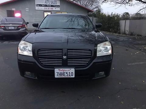 Universe Auto Sales >> Universe Auto Sales Sacramento Ca
