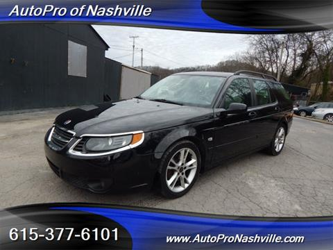 2006 Saab 9-5 for sale in Brentwood, TN