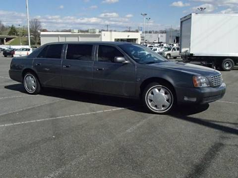 Call and put option at same strike price 4 limo