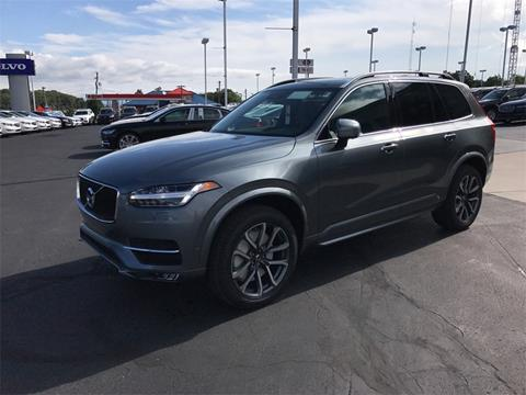 2018 Volvo XC90 for sale in Pittston PA
