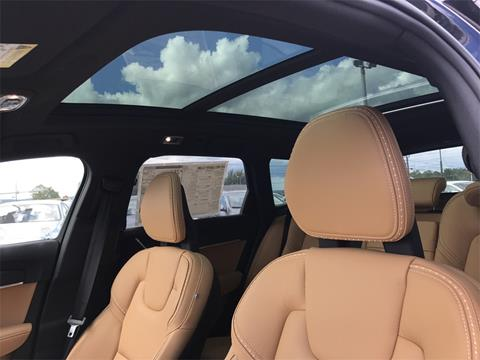 2017 Volvo V90 Cross Country for sale in Pittston PA