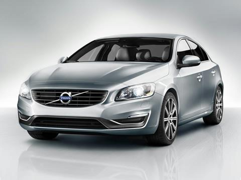 2016 Volvo S60 for sale in Pittston PA