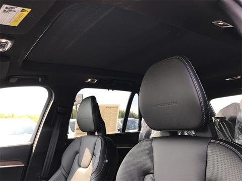 2017 Volvo XC90 for sale in Pittston PA