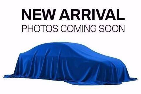 Everett Auto Gallery Used Cars Everett MA Dealer - Seguro de auto infinity