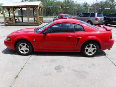 Used Cars Wichita Ks >> Beeline Auto Sales Llc Used Cars Wichita Ks Dealer