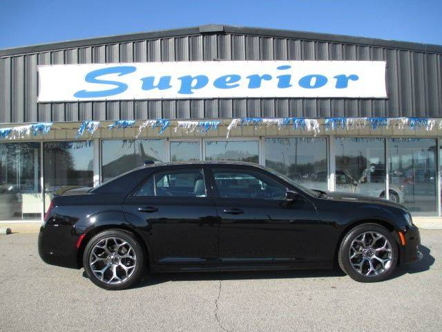 s sedan sale brighton for in psc en us htm used mi billet chrysler
