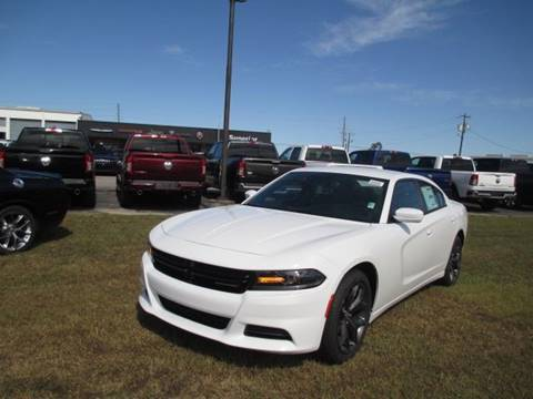 2019 Dodge Charger for sale in Henderson, NC