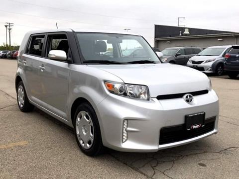 2014 Scion xB for sale in Madison, WI