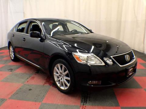 Lexus GS 300 For Sale in Madison, WI - Carsforsale.com