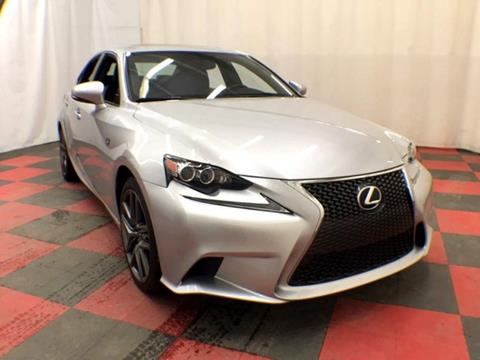 Lexus For Sale in Madison, WI - Carsforsale.com