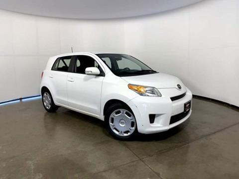 2010 Scion xD for sale in Madison, WI
