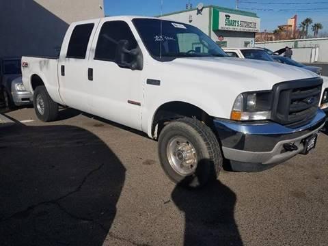 used diesel trucks for sale in modesto ca. Black Bedroom Furniture Sets. Home Design Ideas