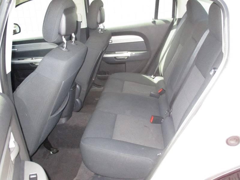 2010 Chrysler Sebring Touring 4dr Sedan - Somerville MA