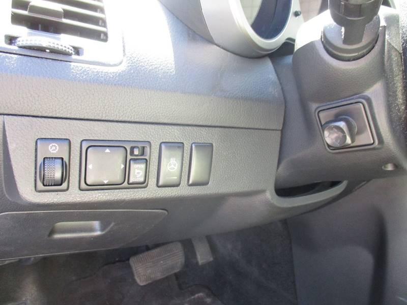 2004 Nissan Maxima 3.5 SE 4dr Sedan - Somerville MA