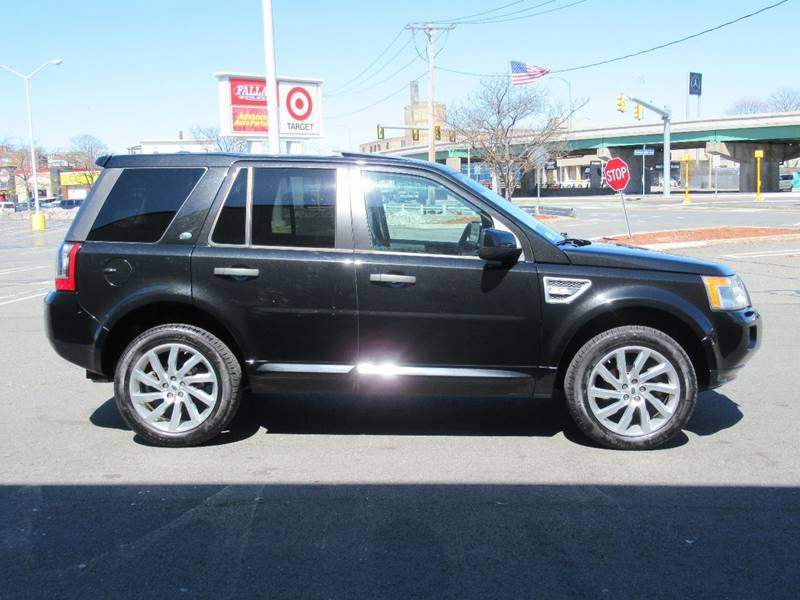 details in rover sale suv portland hse land for vehicle landrover or photo stock