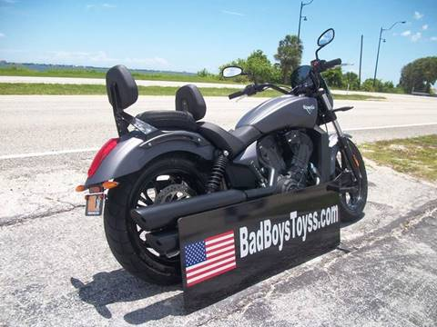 Victory Motorcycles Motorcycle Parts Accessories For Sale Palm