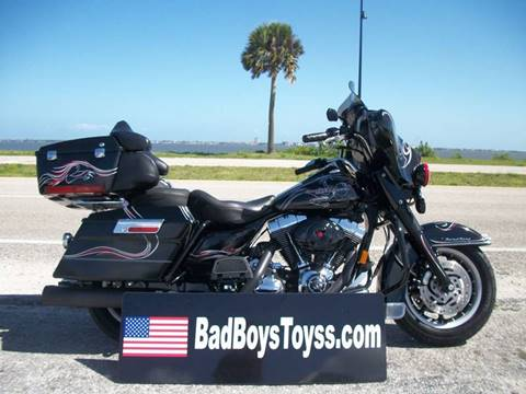 2007 Harley-Davidson Road King For Sale in Naperville, IL ...