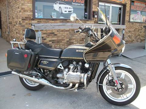 honda motorcycles motorcycle parts accessories for sale palm bay 1982 Honda Goldwing 1979 honda goldwing 1979 honda goldwing