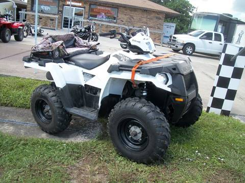 Polaris motorcycles motorcycle parts accessories for sale palm bay 2014 polaris sportsman 570 2014 polaris sportsman 570 publicscrutiny Gallery