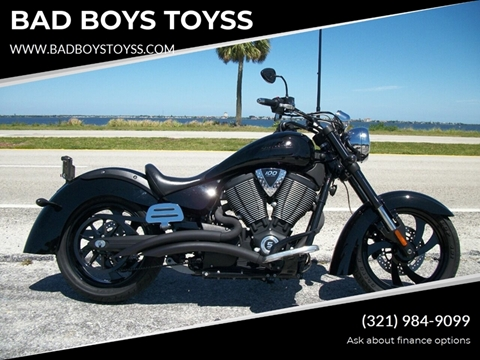 Victory Motorcycle Parts >> Victory Motorcycles Motorcycle Parts Accessories For Sale Palm Bay