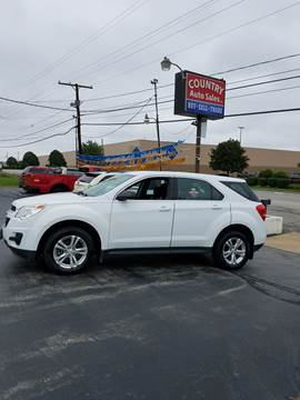 Green Country Auto Sales >> Cars For Sale In Boardman Oh Country Auto Sales