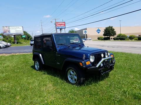 Green Country Auto Sales >> Country Auto Sales Boardman Oh Inventory Listings