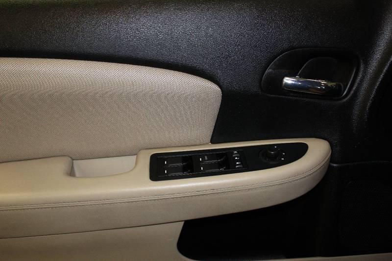 2014 Dodge Avenger SE 4dr Sedan In Plymouth Meeting PA