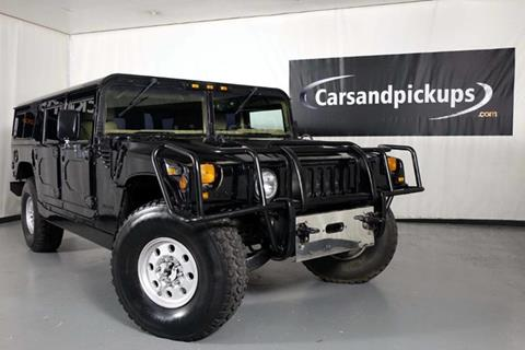 1996 hummer h1 for sale. Black Bedroom Furniture Sets. Home Design Ideas