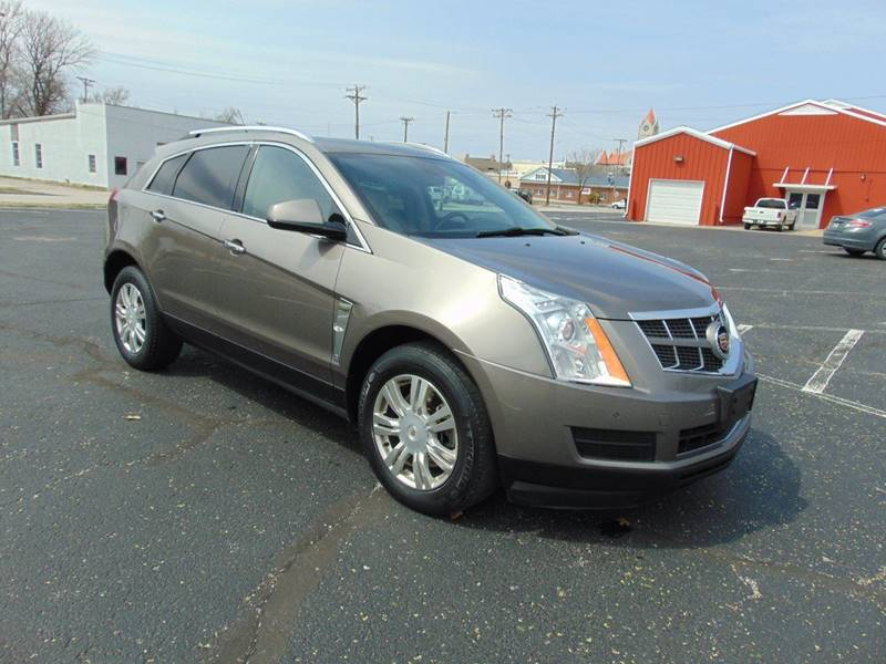 collection srx grow at in inventory sale mo automotive cadillac for louis details saint luxury
