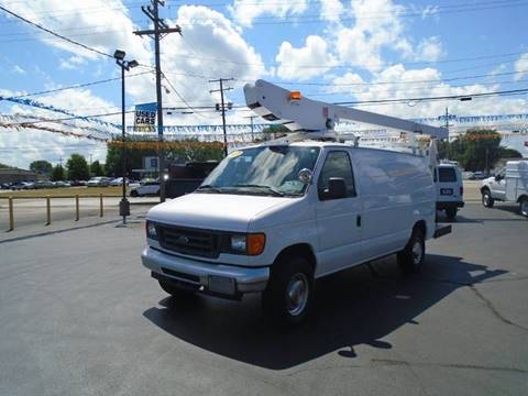 Tim Deluca S Auto Sales Used Cars Erie Pa Dealer
