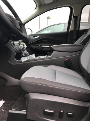2017 Ford Escape SE 4dr SUV - Fenton MI