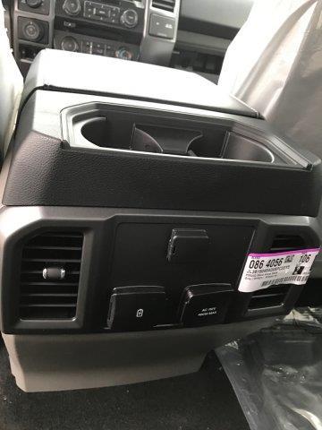 2017 Ford F-150  - Fenton MI