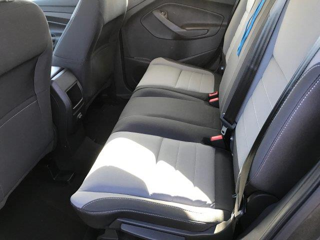 2017 Ford Escape S 4dr SUV - Fenton MI