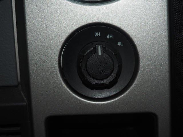 2013 Ford F-150 XLT - Fenton MI