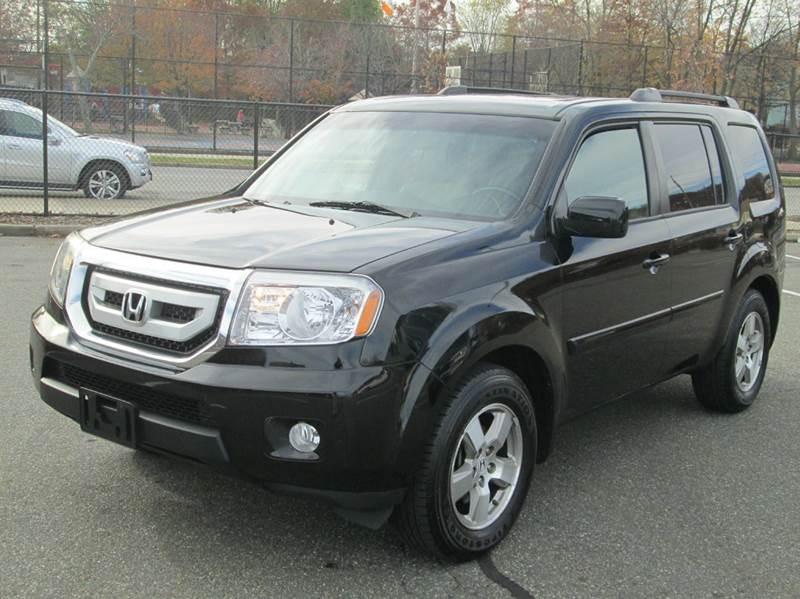 2010 Honda Pilot   Staten Island, NY STATEN ISLAND NEW YORK SUVs Vehicles  For Sale Classified Ads   FreeClassifieds.com