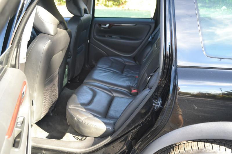 2007 Volvo XC70 AWD 4dr Wagon - Charlotte NC
