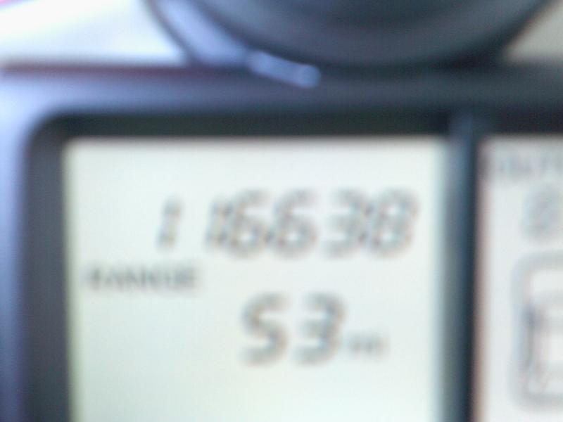 2011 Honda Pilot EX-L 4dr SUV - Charlotte NC