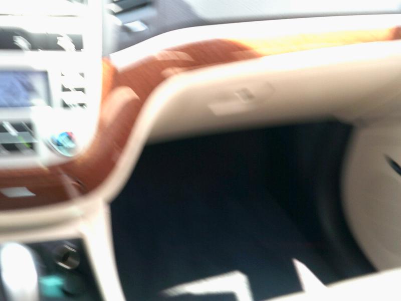 2009 Hyundai Santa Fe SE 4dr SUV - Charlotte NC