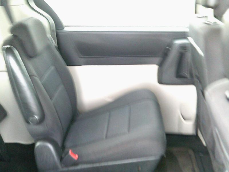 2010 Dodge Grand Caravan SXT 4dr Mini-Van - Charlotte NC