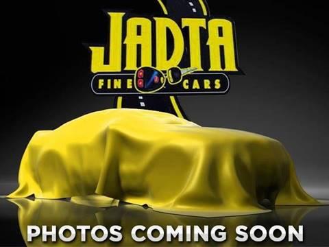2013 Subaru Legacy for sale in Scranton, PA