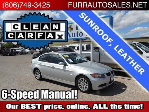 Car Dealerships In Lubbock Tx >> Furr Auto Sales Used Cars Lubbock Tx Dealer