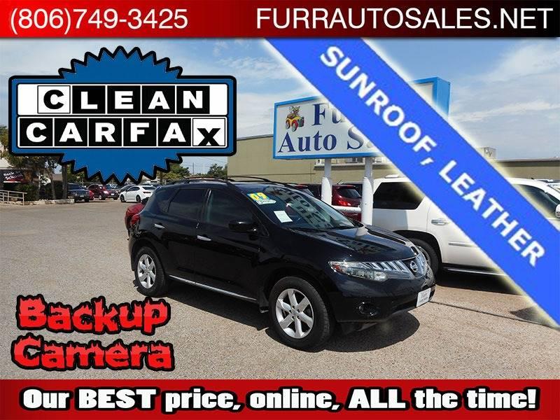 FURR AUTO SALES - Used Cars - Lubbock TX Dealer