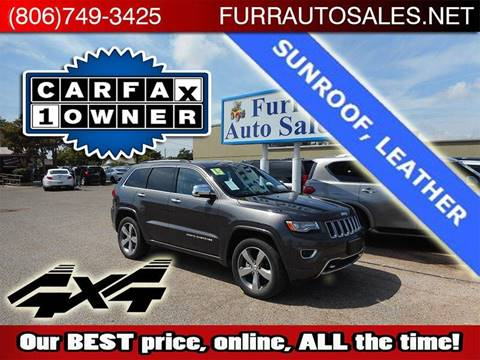 Used Car Dealerships Lubbock >> Furr Auto Sales Used Cars Lubbock Tx Dealer