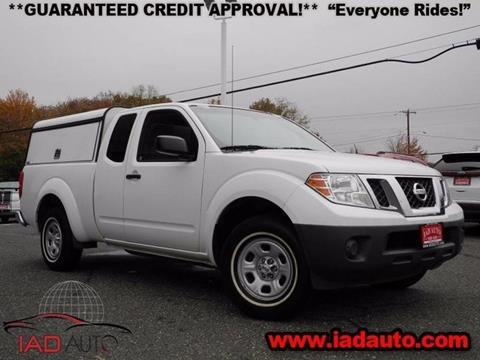 Used Cars Laurel Bad Credit Car Loans Rockville MD Annapolis MD IAD ...